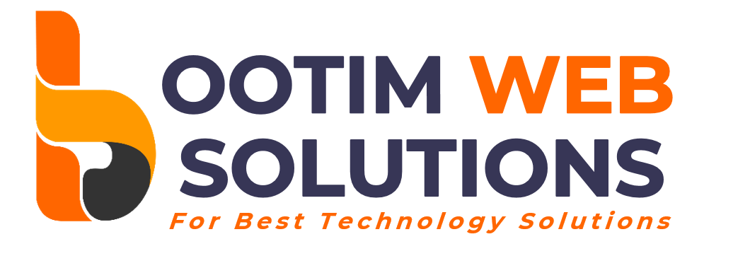 bootim-website-solutions